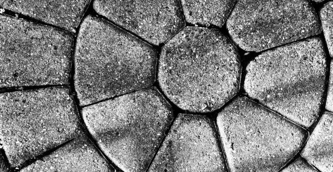 stensättning-stockholm-dränering-marksten